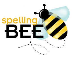 5ad4f20b-ca2d-11ea-a3d0-06b4694bee2a%2F1596040153522-SpellingBee.jpg