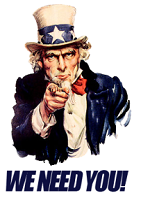 5ad4f20b-ca2d-11ea-a3d0-06b4694bee2a%2F1596336145435-Uncle-Sam-We-Need-You.png