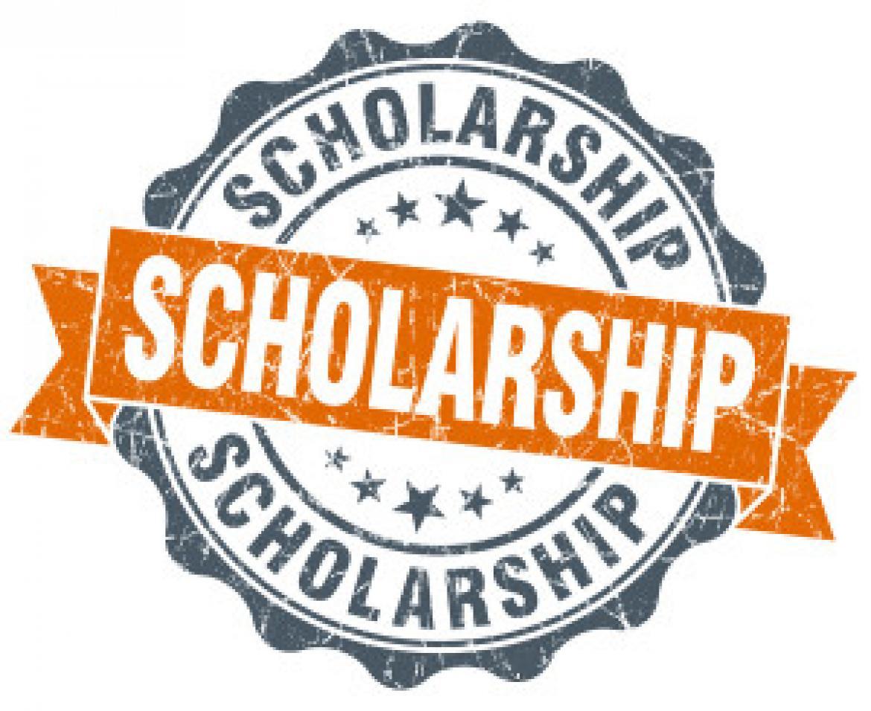 5ad4f20b-ca2d-11ea-a3d0-06b4694bee2a%2F1598461729381-scholarship.jpg