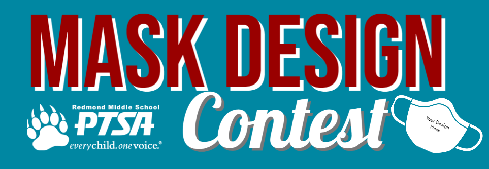 5ad4f20b-ca2d-11ea-a3d0-06b4694bee2a%2F1598998401689-Mask_Contest_Header.png