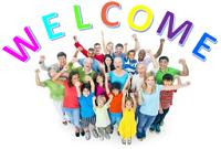 5ad4f20b-ca2d-11ea-a3d0-06b4694bee2a%2F1599064922078-Welcome.png