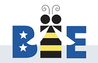 RMS PTSA Spelling Bee