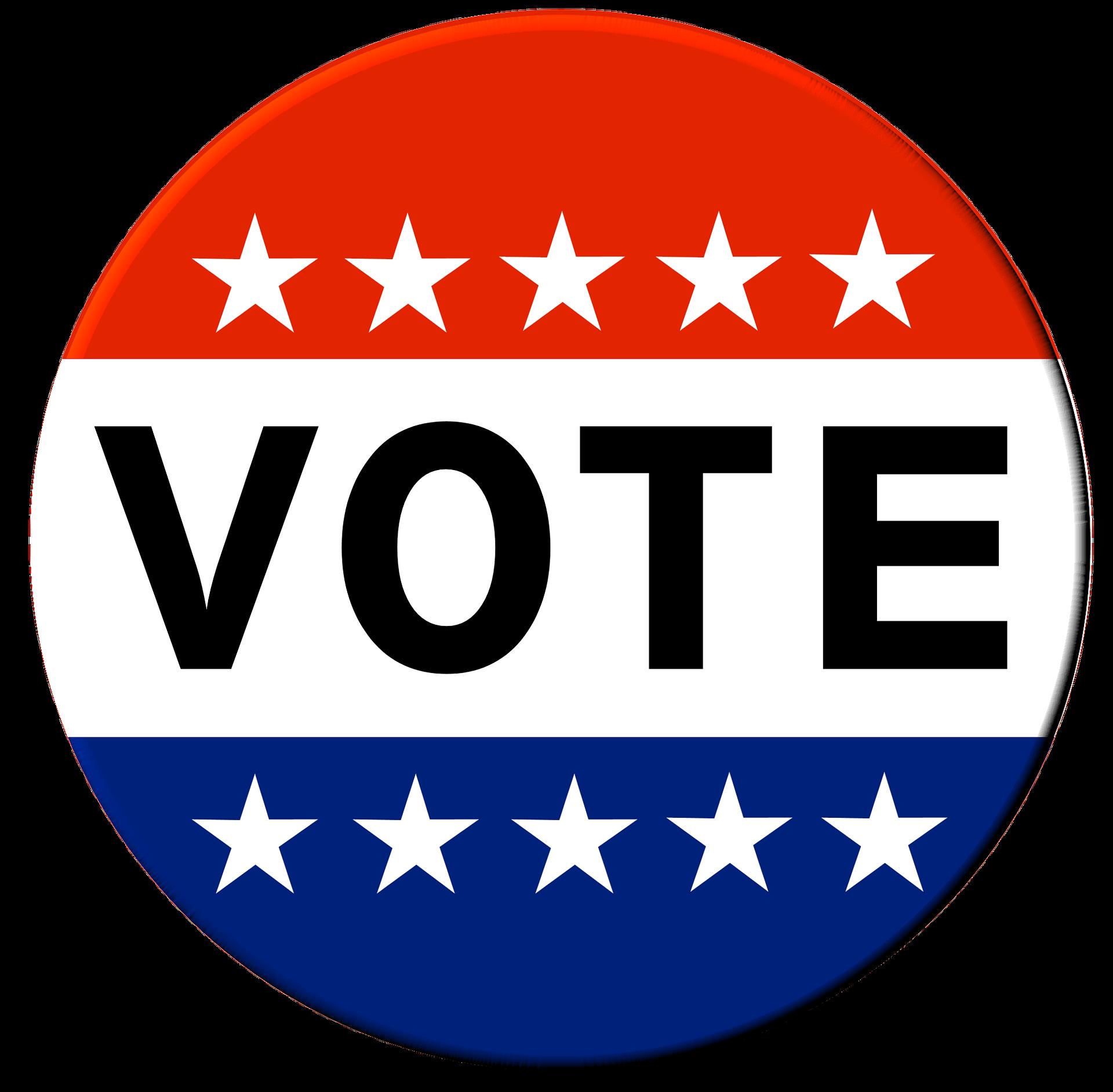 5ad4f20b-ca2d-11ea-a3d0-06b4694bee2a%2F1601054263671-Vote.png
