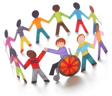 5ad4f20b-ca2d-11ea-a3d0-06b4694bee2a%2F1601067979417-special_needs_children.jpg