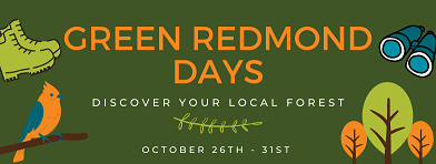 5ad4f20b-ca2d-11ea-a3d0-06b4694bee2a%2F1603473847183-Green-Redmond-Days-Banner.png