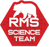 5ad4f20b-ca2d-11ea-a3d0-06b4694bee2a%2F1604422803553-Science_Team_Logo_Small_Real.png