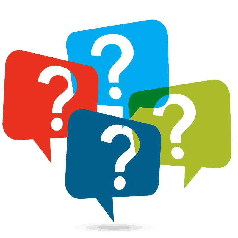 5ad4f20b-ca2d-11ea-a3d0-06b4694bee2a%2F1605632529436-Questions.png
