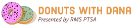 5ad4f20b-ca2d-11ea-a3d0-06b4694bee2a%2F1610740919493-Donuts_With_Dana_small.png