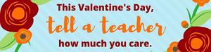 5ad4f20b-ca2d-11ea-a3d0-06b4694bee2a%2F1612034920619-LWSF_Valentines.png