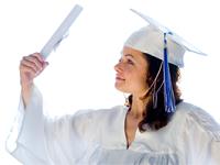 5ad4f20b-ca2d-11ea-a3d0-06b4694bee2a%2F1614361259194-scholarships.png