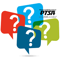 5ad4f20b-ca2d-11ea-a3d0-06b4694bee2a%2F1614380850165-Question_with_PTSA_Logo_Small.png