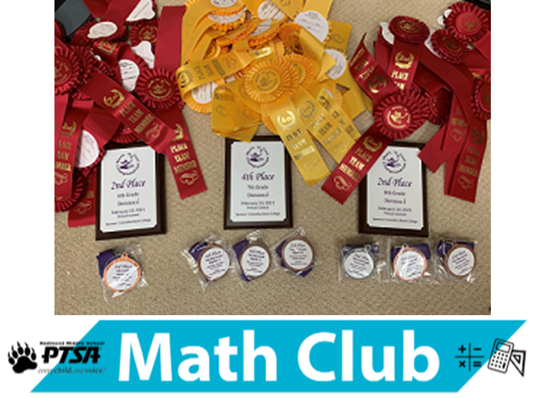 5ad4f20b-ca2d-11ea-a3d0-06b4694bee2a%2F1616784735257-Math_Team_MIC_Medals_and_Ribbons_Small.png