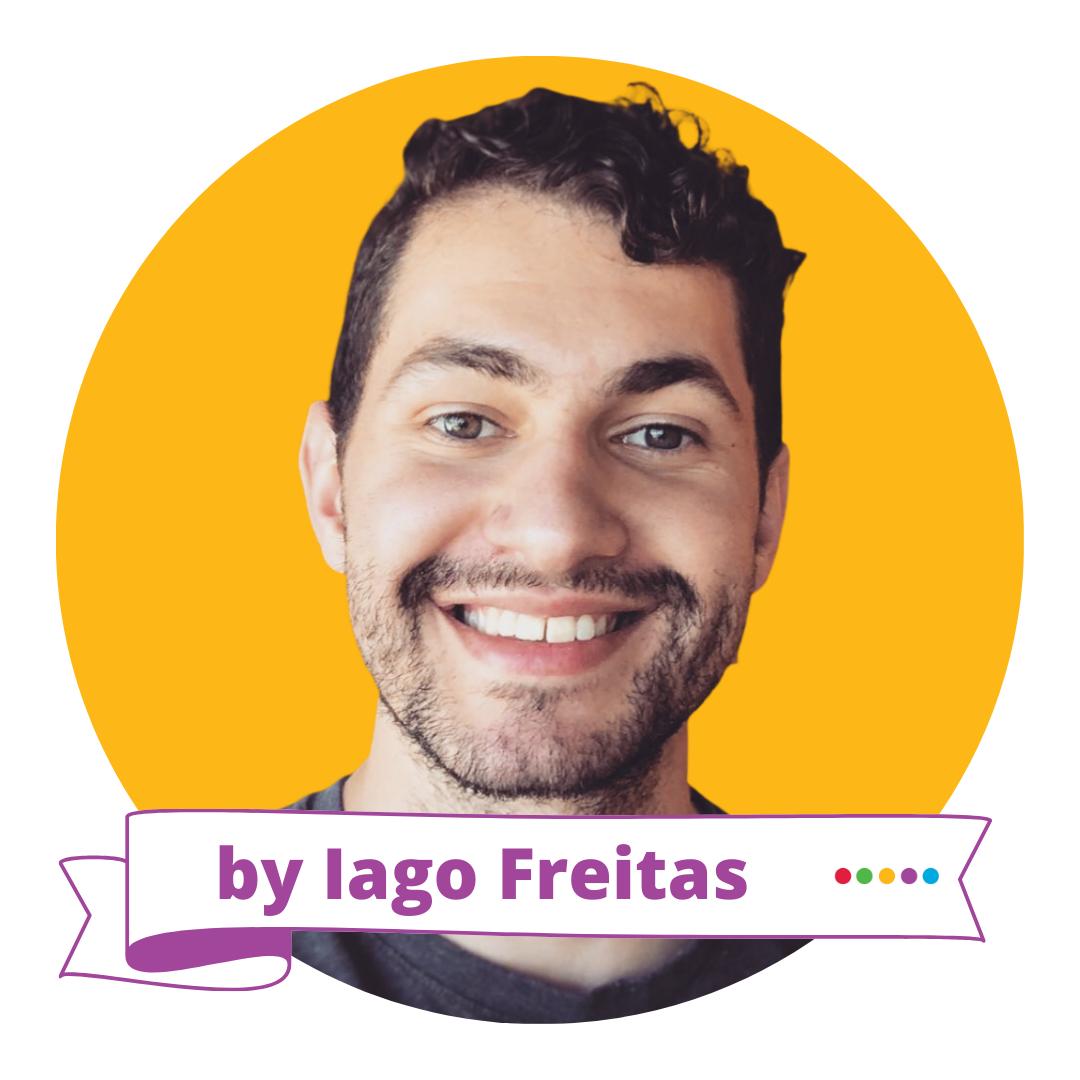 Iago Freitas
