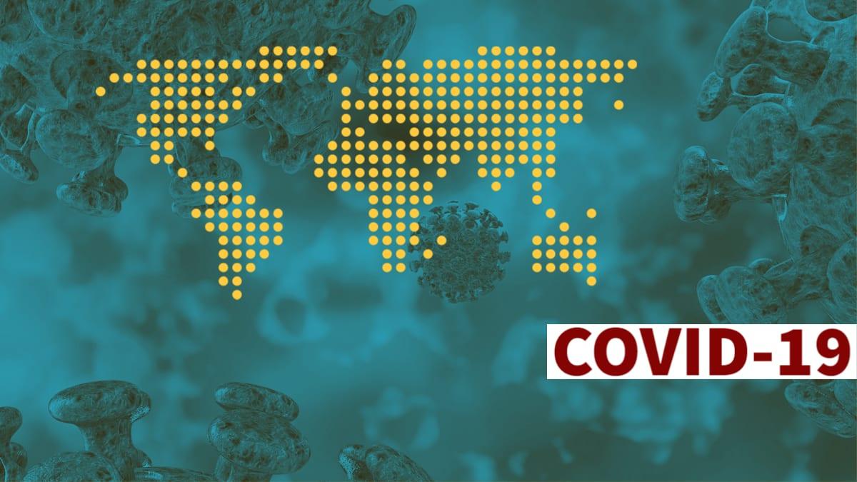 7c09a731-1c9f-11eb-a3d0-06b4694bee2a%2F1604365957121-novel-coronavirus-covid-19.jpg