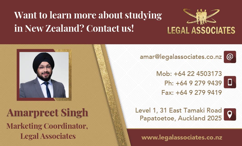 87c7509c-2799-11eb-a3d0-06b4694bee2a%2F1611268536612-Study+in+NZ_Amar-01.jpg