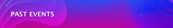 87d517ef-9e5c-11ea-a3d0-06b4694bee2a%2F1593574396637-banner-02.jpg