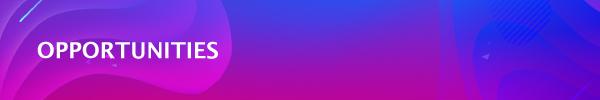 87d517ef-9e5c-11ea-a3d0-06b4694bee2a%2F1593574955064-banner-01.jpg