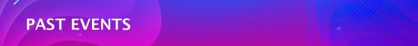 87d517ef-9e5c-11ea-a3d0-06b4694bee2a%2F1597014583652-past+event-narrow+copy.jpg