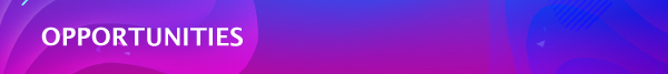 87d517ef-9e5c-11ea-a3d0-06b4694bee2a%2F1611881217424-opp.jpg