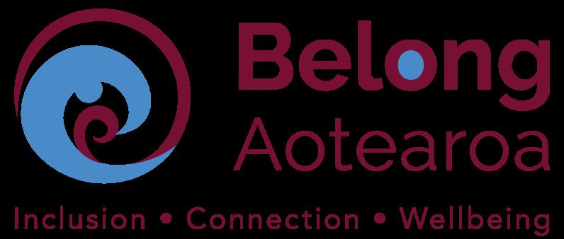 87d517ef-9e5c-11ea-a3d0-06b4694bee2a%2F1616372211794-Belong-Aotearoa-logo.png