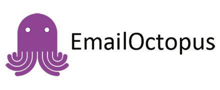 9f75107c-94bb-11eb-a3d0-06b4694bee2a%2F1619851232628-EmailOctopus-logo1.png