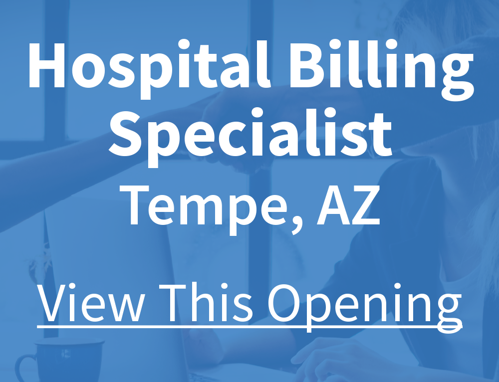 b4535513-e489-11e9-be00-06b4694bee2a%2F1599261478626-Hospital+Billing+Specialist+-+Tempe.png