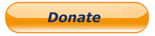 e7cefa20-b0c9-11ea-a3d0-06b4694bee2a%2F1608843017738-Generic+Donate+Button.png